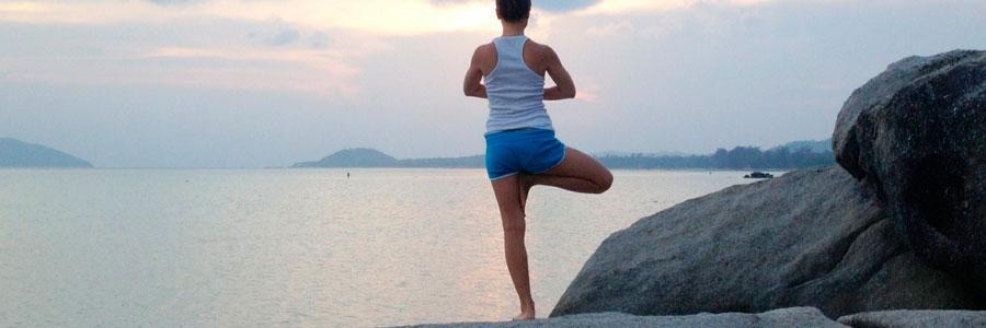 yoga-efter-fødslen
